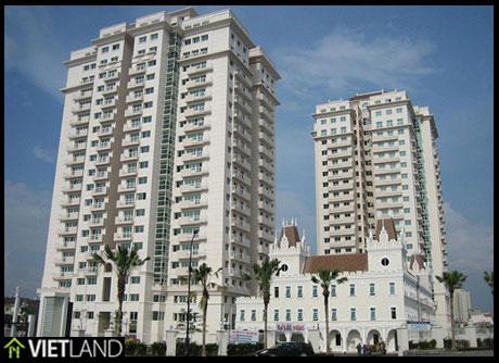 G02 - G03 Ciputra New urbanization zone Ciputra