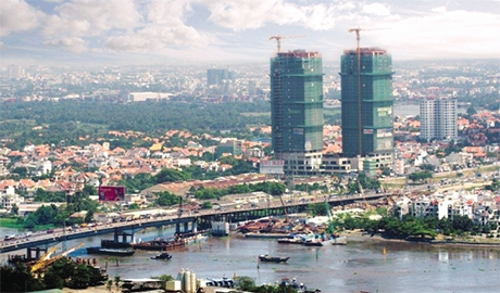 Metro routes in Hanoi and Ho Chi Minh City to ramp up property values