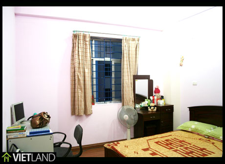 2-small bedroom apartment for rent