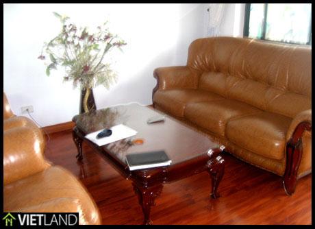 Apartment for rent in Ha Noi, M3-M4 Building