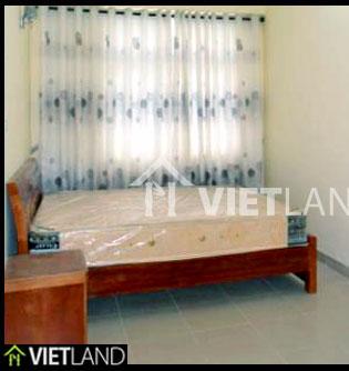 Veam Building, Westlake area: 118 m2 apartment for rent in Ha Noi
