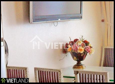 The Garden Ha Noi: Apartment for rent in Tu Liem district, Ha Noi